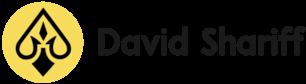 David Shariff
